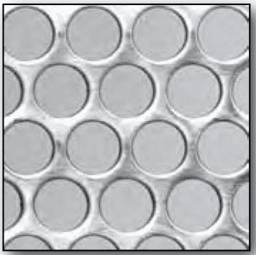 Malla-100-diametro