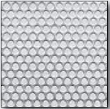 Malla-40-diametro