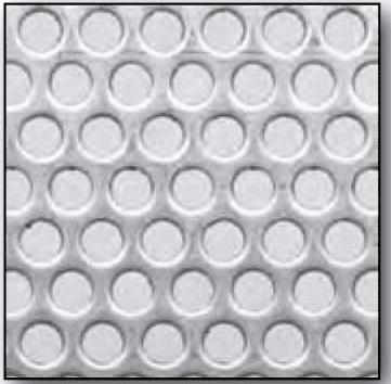 Malla-20-diametro.png