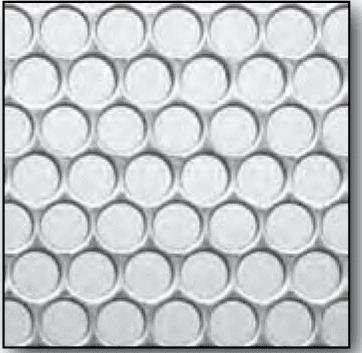 Malla-80-diametro