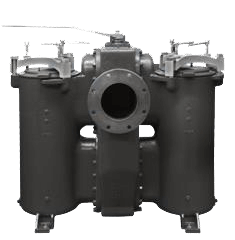 filtros-canasta Duplex