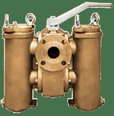 filtros-canasta Duplex 3