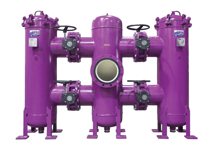 filtros-canasta-duplex